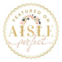 Aisle Perfect