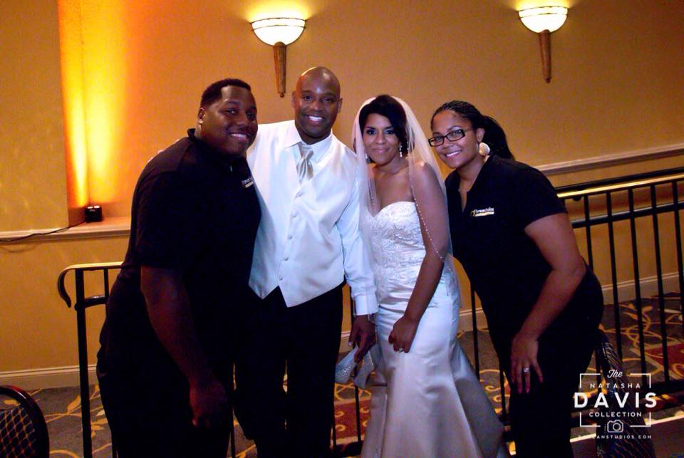 best-wedding-videographer-new-jersey-behind-the-scenes-yamean-studios-films-luxury-11