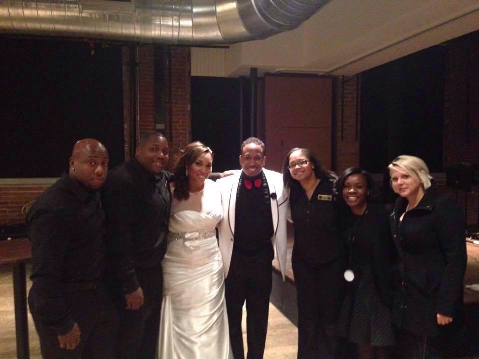 best-wedding-videographer-new-jersey-behind-the-scenes-yamean-studios-films-luxury-2