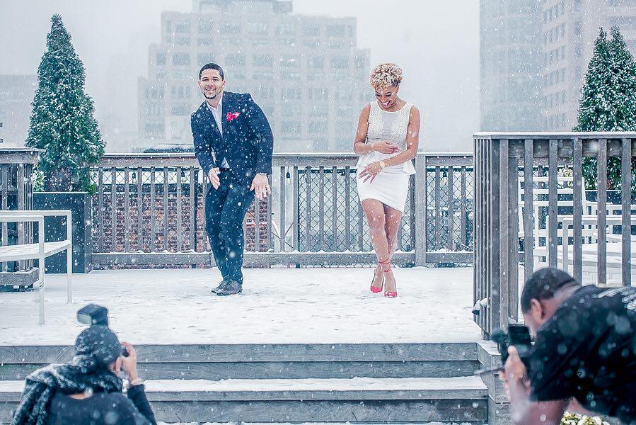 best-wedding-videographer-new-jersey-behind-the-scenes-yamean-studios-films-luxury-26
