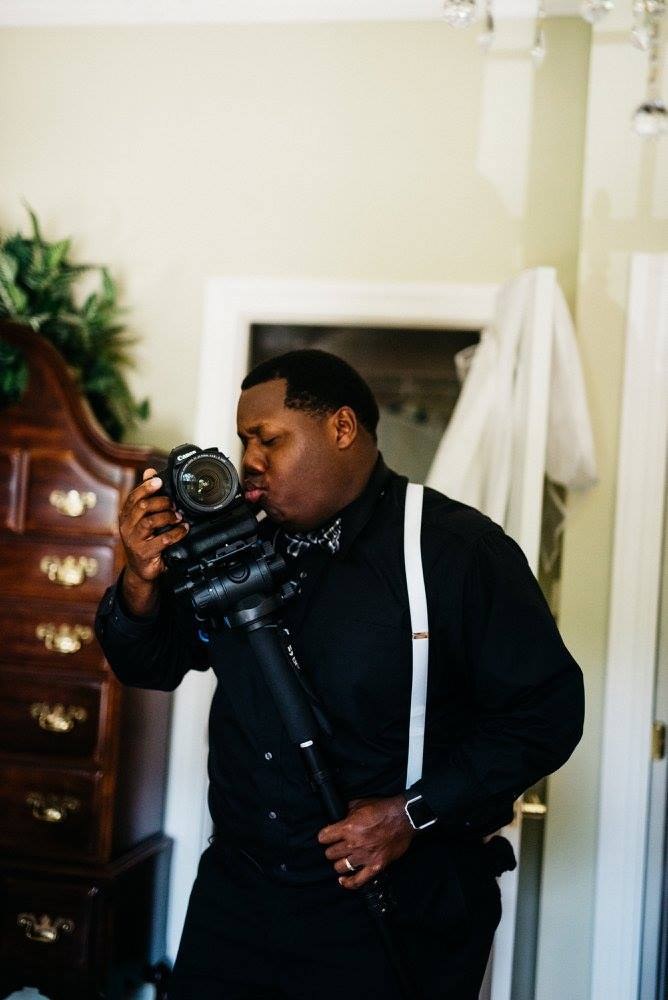 best-wedding-videographer-new-jersey-behind-the-scenes-yamean-studios-films-luxury-34