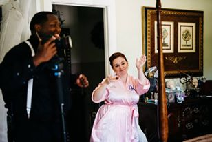 best-wedding-videographer-new-jersey-behind-the-scenes-yamean-studios-films-luxury-35