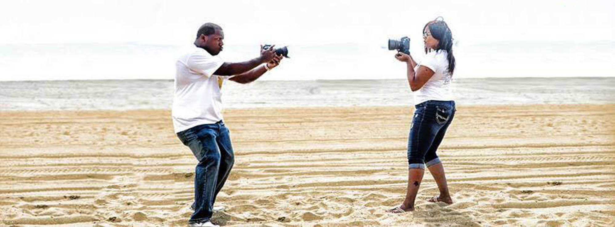 best-wedding-videographer-new-jersey-behind-the-scenes-yamean-studios-films-luxury-37