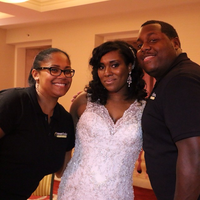 best-wedding-videographer-new-jersey-behind-the-scenes-yamean-studios-films-luxury-7