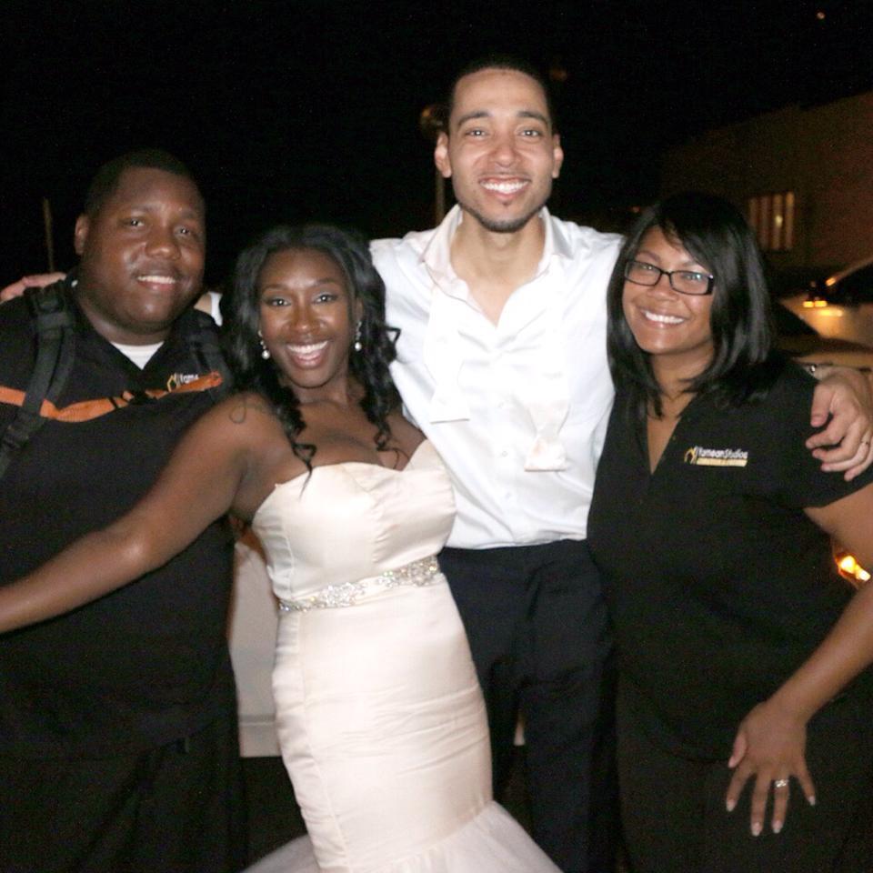 best-wedding-videographer-new-jersey-behind-the-scenes-yamean-studios-films-luxury-9