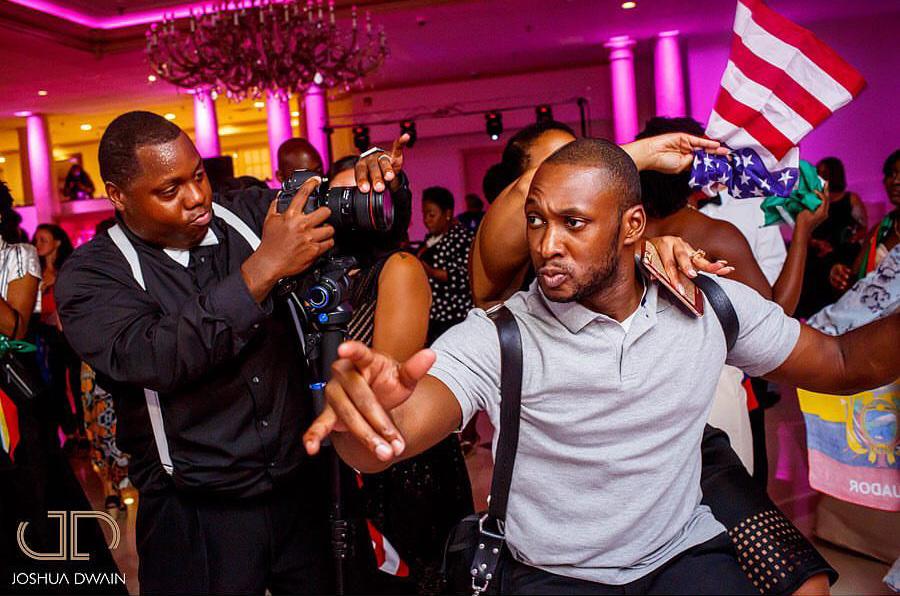 best-wedding-videographer-new-jersey-behind-the-scenes-yamean-studios-films-luxury-Joshua-dwain