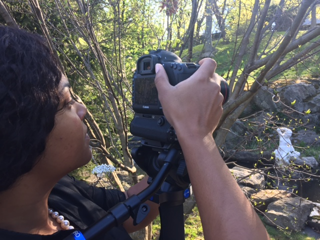 best-wedding-videographer-new-jersey-behind-the-scenes-yamean-studios-films-luxury-cinematography-12
