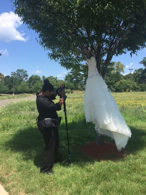 best-wedding-videographer-new-jersey-behind-the-scenes-yamean-studios-films-luxury-cinematography-24