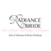Radiance Bride