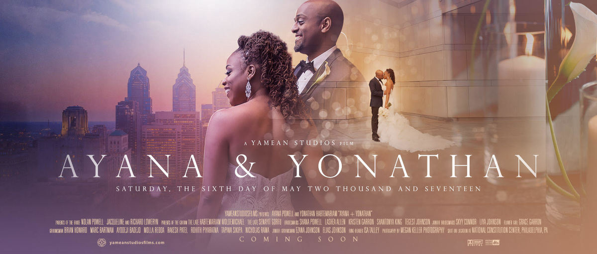 Wedding Videography Vs Cinematography