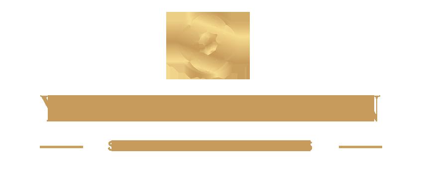 Wedding Videographer Logo